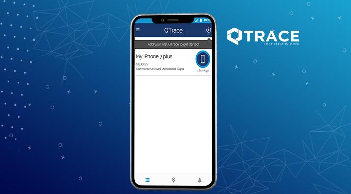 QTrace_App_Device_List