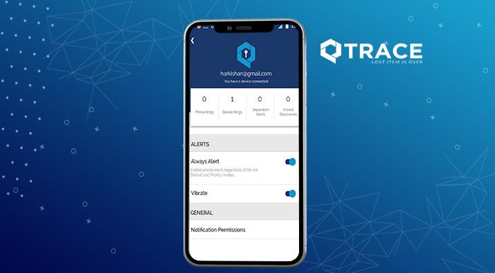 QTrace_App_Device_Settings