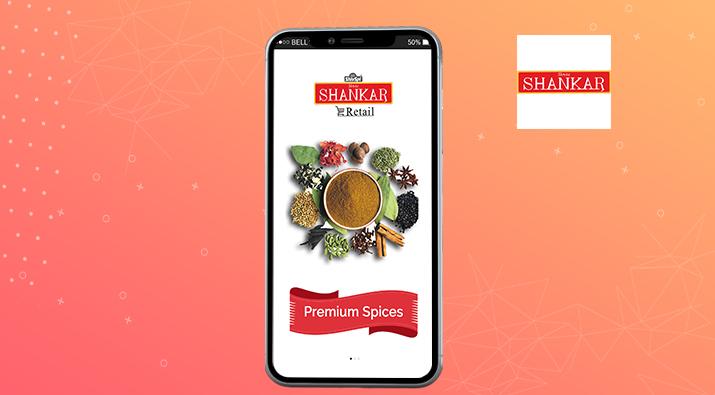 ShankaraMashala_App_SplashScreen