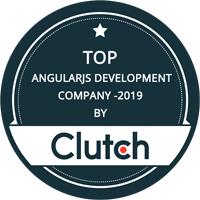 angular-developmnet-clutch
