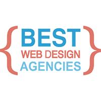 bestwebdesignagencies