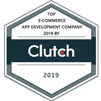 top-e-commerce-clutch