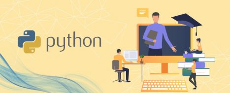 Why Python Is Most important In Machine Learning
