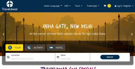 Best-Hotel-Extranet-Tour-Operator-Booking-System-Traveldwar
