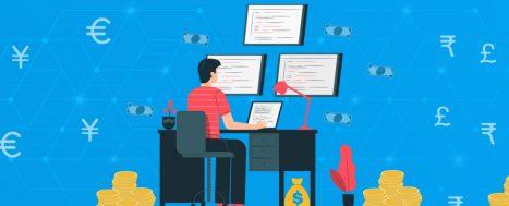 hire a Python developer