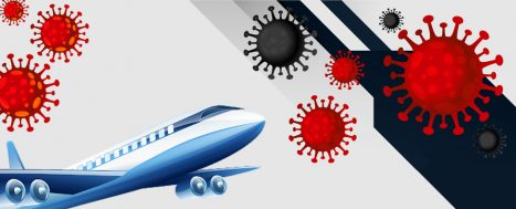 Travel-Agency-during-Covid-19-Outbreaks