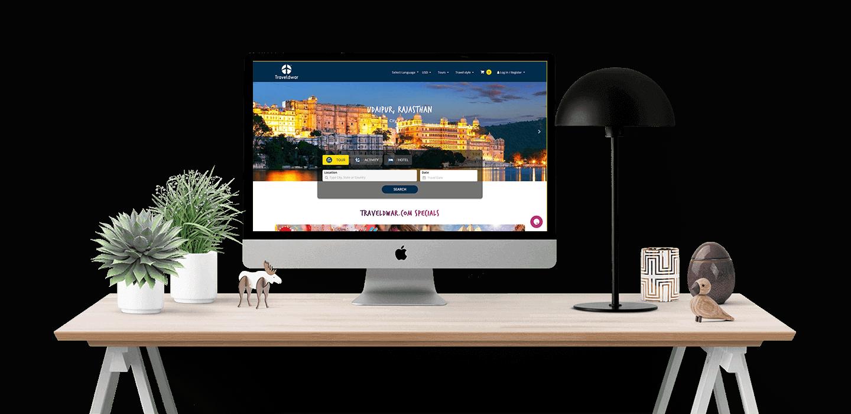 traveldwar-design-img