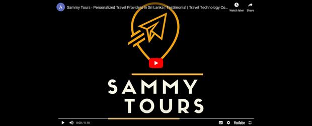 sammy-tours-testimonial