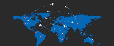 What is the Impact of New Distribution Capability (NDC) In Airline Industry