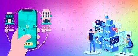 Best Hotel API Provider in market 2020-2021
