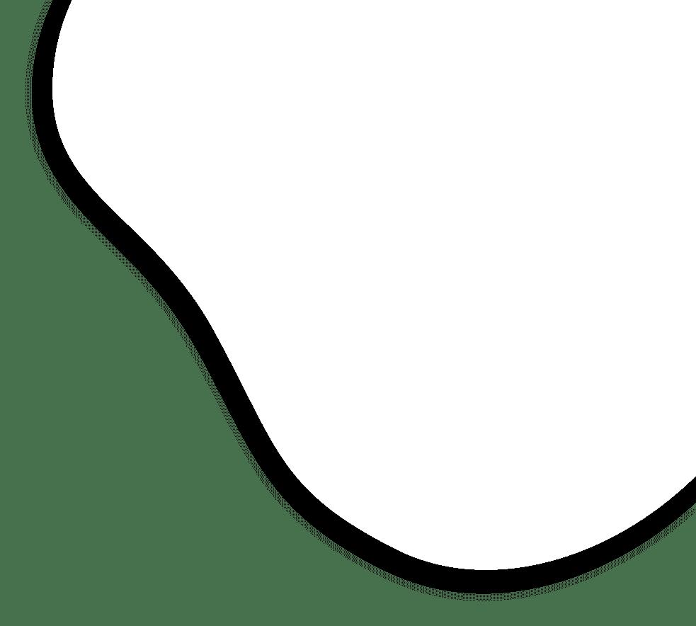 layer-shape-2