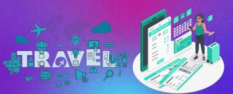 Best Flight API Provider in market 2021-2025