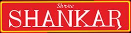 sankar-masala-logo